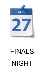 Finals