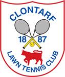 clontarf lawn tennis club